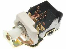For 1967-1972 GMC C35/C3500 Pickup Headlight Switch AC Delco 49432HR 1968 1969