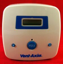 Vent-Axia Wireless Transmitter Controller REF-437827