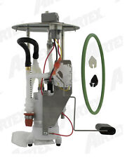 Fuel Pump Module Assembly Airtex E2469M fits 06-09 Ford Mustang