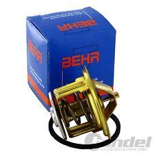 Behr/Mahle THERMOSTAT +DICHTUNG 80°C BMW 5 E12 E28 6 E24 7 E23 2500-3.3 2000-3.2