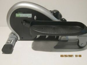 Stamina InMotion e1000 Compact Strider Exercise Elliptical Trainer Machine GREAT