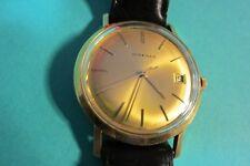 Juvenia Slimatic Automatic Watch Original Box Juvenia Automatic Watch