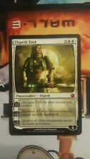 Elspeth Tirel Magic The Gathering MTG Card - SOM - Cheap Discounts!