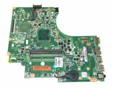 HP 15-d Main Board Motherboard Intel Pentium N3510 747138-501