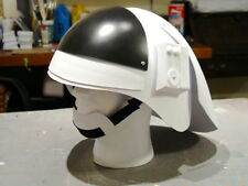Rebel Fleet Trooper Helmet Kit