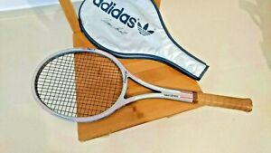 adidas GTX pro T Ivan Lendl 4 1/2