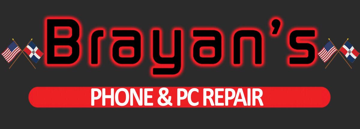 Brayan's Phone & Pc Repair