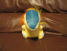 Pokemon Plush Cyndaquil 6 Inches  (NEW)