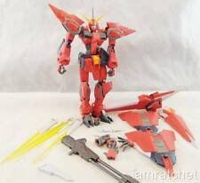 Gundam Figure Model Figure Aegis Gundam SEED