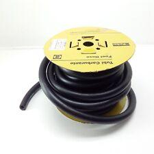 10mm AUTO TUBO Connettori x pezzo raccordi FALEGNAME multi uso