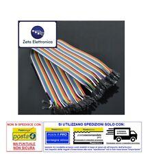 STRG 6153T SANKEN Circuito Integrato strtg 6153