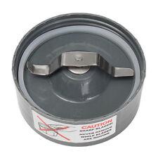 Juicer Stainless Flat Milling Extractor Blade For NutriBullet Blender 900W 600W