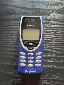 Nokia 8290 Rare Phone-Collectible