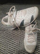 New listing Tennis Shoes. Babolat Kompressor. Size 7 US