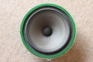 Wharfedale Melton Speaker Driver 2 of 2
