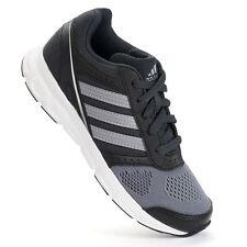 adidas Boys' Athletic Shoes