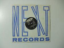 """Pan Position – Elephant Paw - Disco Mix 12"""" 45 Giri Vinile ITALIA 1993 House"""