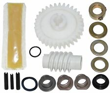 Garage Door Opener Gear Kit 41A2817 for Chamberlain Craftsman LiftMaster Sears