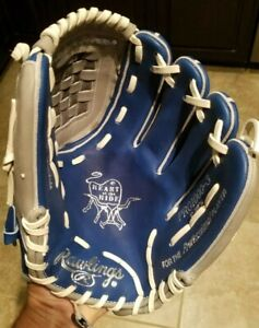 "Rawlings Heart Of The Hide, PRO1000-3, 12""  Baseball Glove, RHT, NWT"
