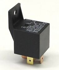 Relay replaces AYP No. 109748X, Ariens No. 00432100, Exmark No. 1-643275.