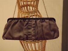 Hemptress - Mona Frame Hemp Shoulder Bag
