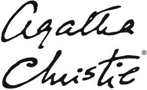 Tutti i gialli di Agatha Christie e racconti,gialli mondadori,Poirot,Miss Marple