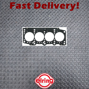 Elring Head Gasket suits Fiat 500 169A3.000 (years: 2/08-)