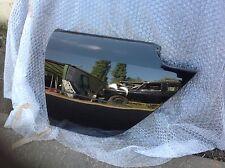 SMART FORFOUR PIASTRA 55 | P / S Posteriore Esterno Porta Pelle [ 04-07 ]