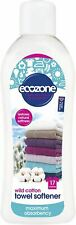 Ecozone Towel Softener - 1L
