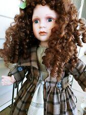 Haunted Doll (Abby Lynn) 27 inches tall, HUGE, Strong Presence,Apparition,13yr