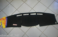 Dash Mat for Nissan X-Trail T30 Series II (Series 2) from 01/2003 - 09/2007