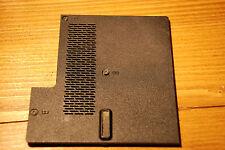 HP G6000 memory RAM cover cap