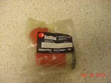 Redmax Trimmer Gearcase  624213002