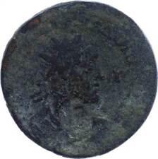 45154) kilikien, tarsos, AE, Gordianus III. 238-244, sng Paris 1704, s