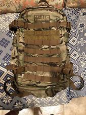 Camelbak 62597 Multicam HAWG 100 oz Hydration Carry Pack
