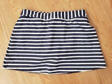 Lands End Size 8 Skirtini