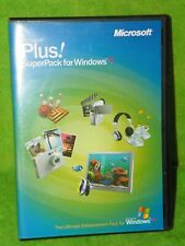 microsoft plus superpack for windows 7