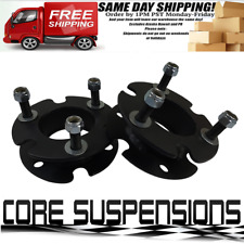 "2015+ Chevy Colorado GMC Canyon 2.5"" Front Leveling Lift Kit 2WD 4WD"