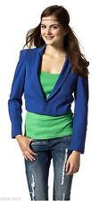 Damen-Anzüge & -Kombinationen aus Polyester mit Jacket/Blazer für Business und Mini