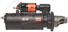 Wilson 91-01-3702 Remanufactured Starter