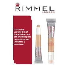 Rimmel Lasting Finish 25h Breathable corrector Concealer tono 300 Medium