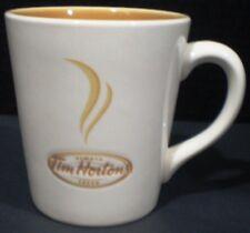 Tim Hortons Mug Hot Steam Limited Edition 2006