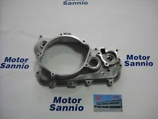 Carter basamento destro clucht Right Side Engine Crankcase Cover Honda CRF250R