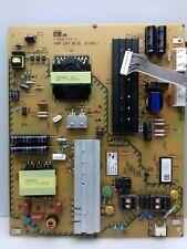 SONY KDL-46W905A POWER SUPPLY 1-888-119-11 APS-343 147448011