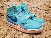 Nike Air Jordan Legacy 312 GS Youth Size 7Y Basketball Shoes NEW AT4040-348