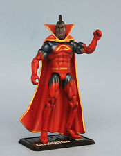 GLADIATOR - Marvel Universe 2010 Series 3 Wave 13 Shi'ar Empire's #011