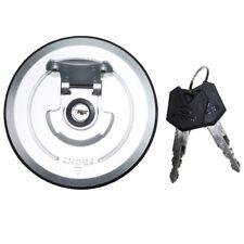 Gas Tank Cap Cover Key For Honda Honda CBR250 CB300R CB500R CB300 CB500 VTR250