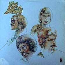 THE MG'S (DUCK DUNN, AL JACKSON) - STAX LBL - 1973 LP - STILL SEALED
