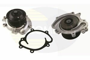 Water Pump FOR CHRYSLER 300C I 3.0 05->12 Saloon Touring Diesel LE LX Comline