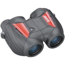 Bushnell Spectator Sport 8 X 25mm Binoculars Bshbs1825
